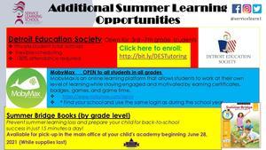 Summer School Additional Options.jpg