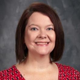 Stacie Tate's Profile Photo