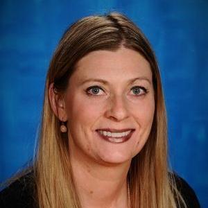 Melanie McFarland's Profile Photo
