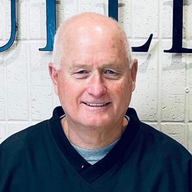Jimmy Thompson's Profile Photo