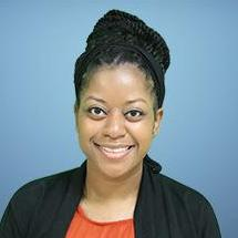 Antonia Foster's Profile Photo