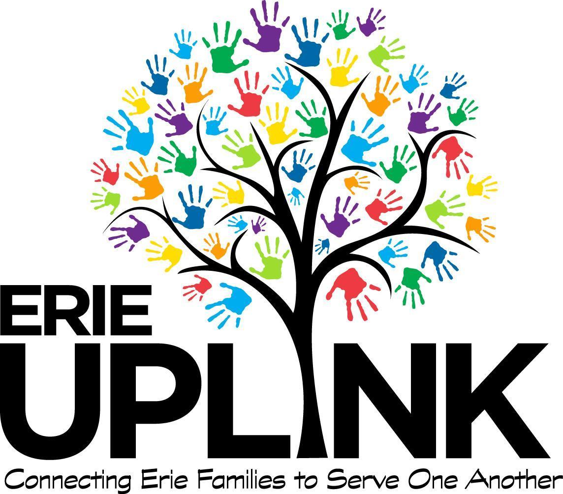 Erie Uplink