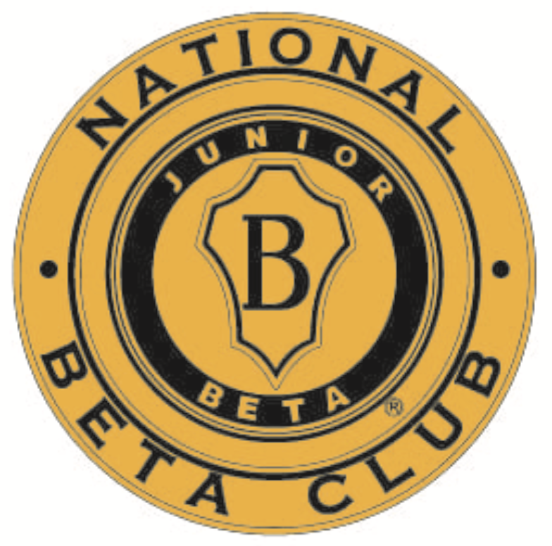 JUNIOR BETA CLUB APPLICATIONS ARE NOW AVAILABLE FOR ALL 7TH & 8TH GRADE STUDENTS! Featured Photo