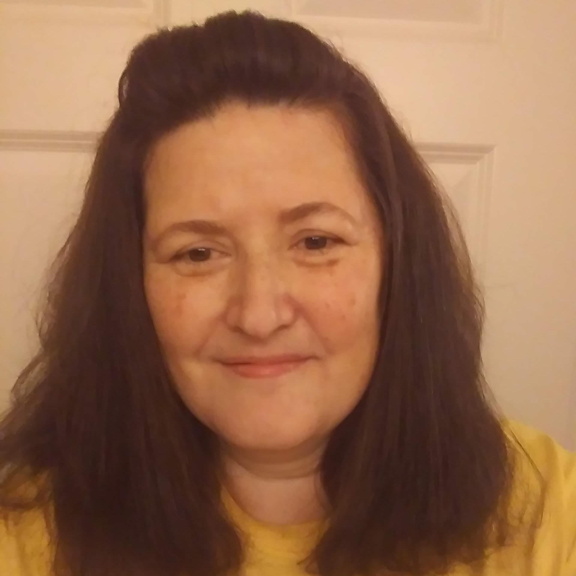 Jacquelyn Fagan's Profile Photo