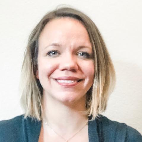 Leah Elder's Profile Photo