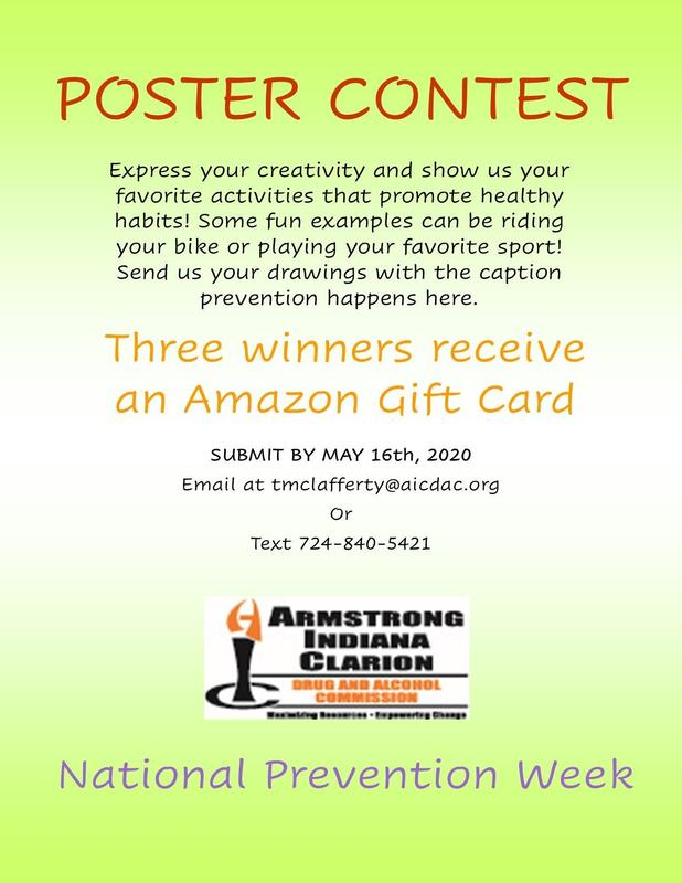 Poster Contest.jpg