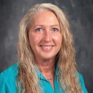 Beth Rowse's Profile Photo