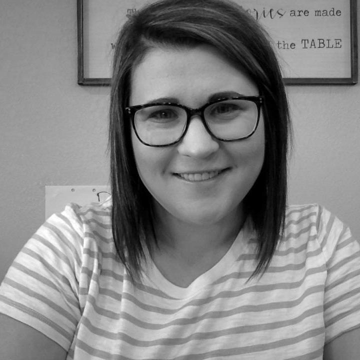 Amanda Medrano's Profile Photo