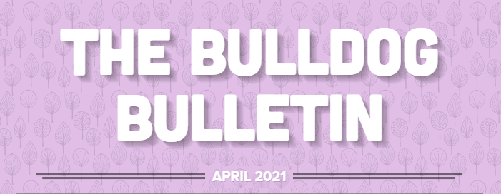 Bulldog Bulletin Featured Photo