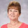 Bonnie Warczinsky's Profile Photo