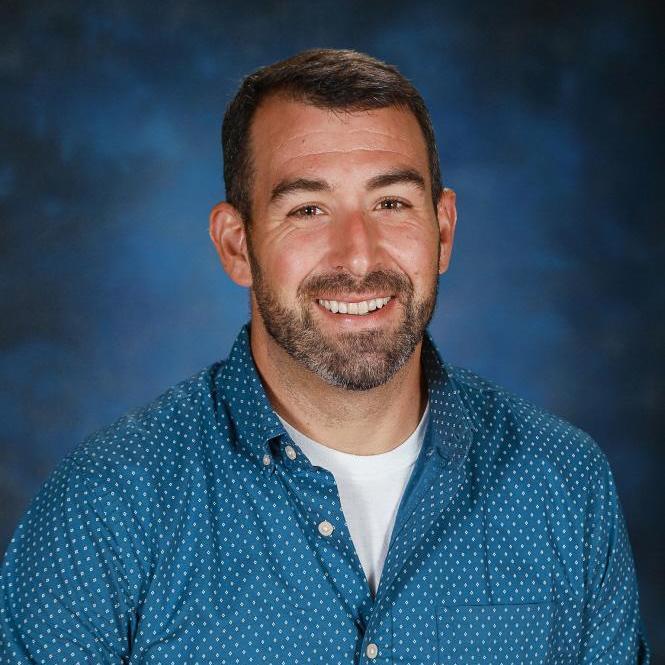 Mike Casella's Profile Photo