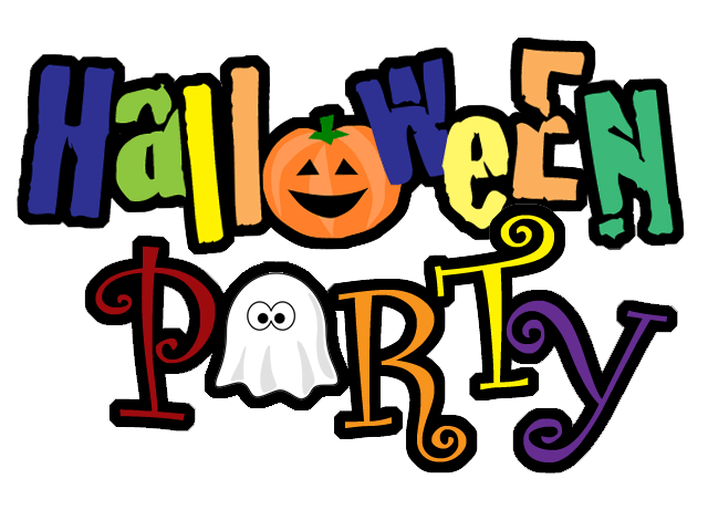 Harrison Virtual Halloween Costume Parade/Party Information Featured Photo