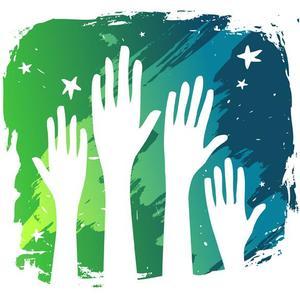 volunteer hands.jpg