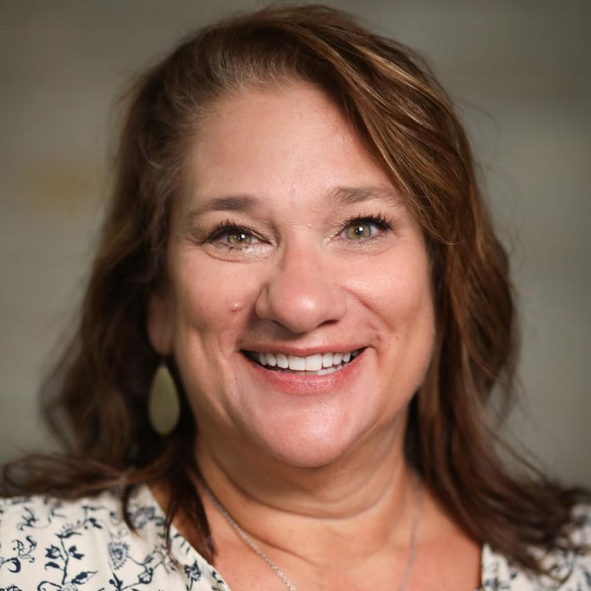 Kelly Brymer's Profile Photo