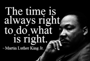 martin-luther-king-jr-quotes-time.png