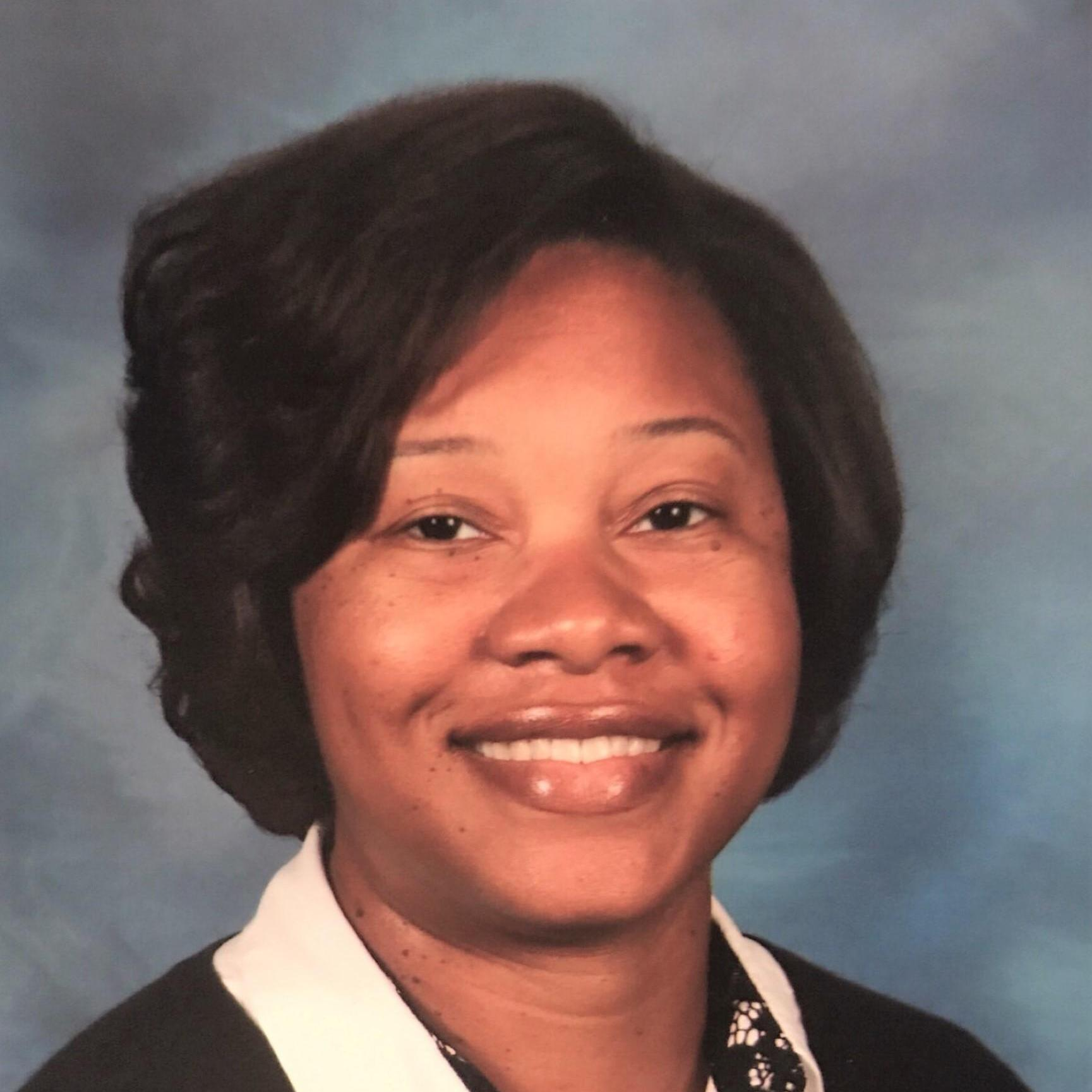 Tiffany Thomas's Profile Photo