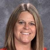 Becky Buchman's Profile Photo