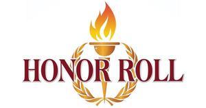 honor roll2.jpg