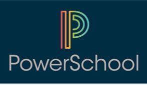 PowerSchool-Logo.jpg
