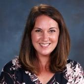 Jennifer Roden's Profile Photo