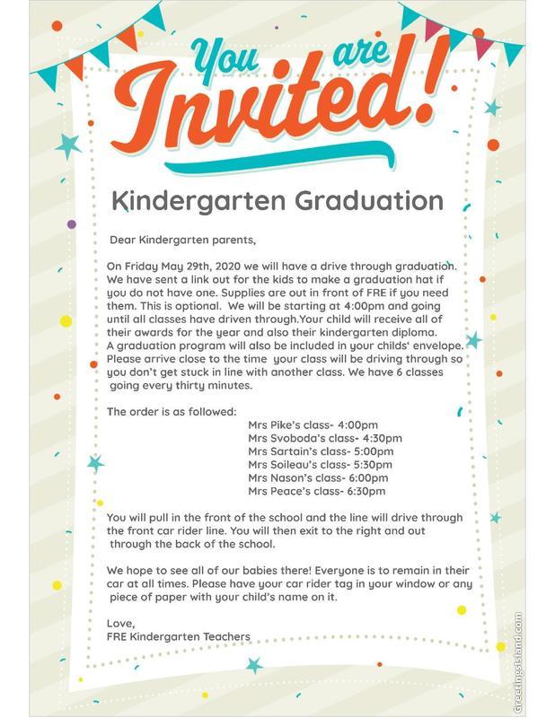 My Invitation-page-001.jpg