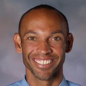Matthew West's Profile Photo
