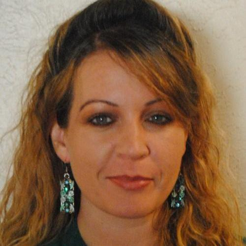 Alana Webb's Profile Photo