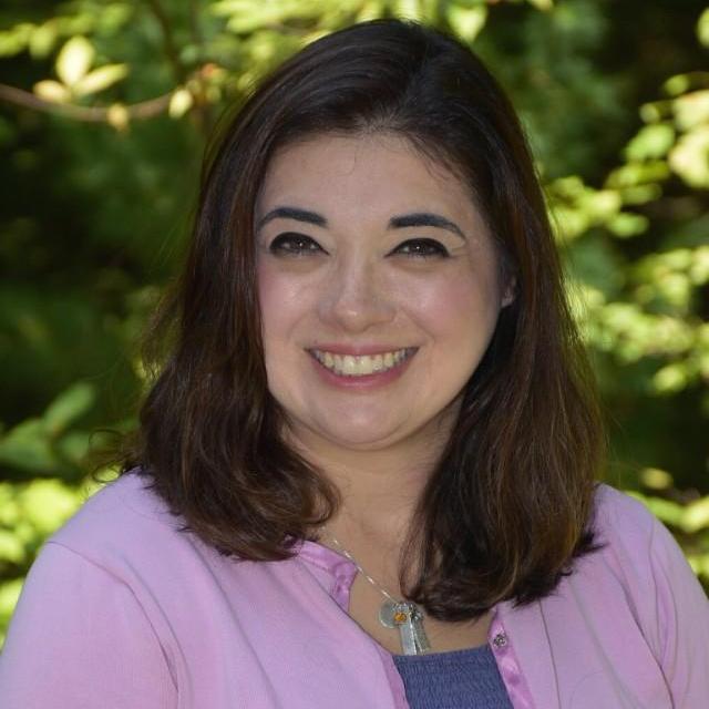 Denise Dombrowski's Profile Photo