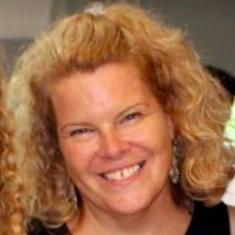 Jo Laggis's Profile Photo