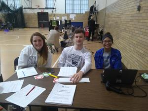 Blood Drive - Winter 2018 (1).jpg