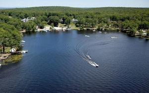 Woodloch-Pines-All-Inclusive-Family-Resort-in-the-Poconos.jpg