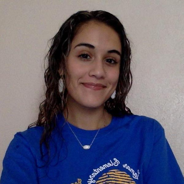 Marlene Carlos's Profile Photo