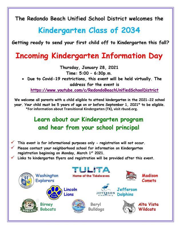 2021-2022 Kdg Info Day Flyer Jan 2021.jpg
