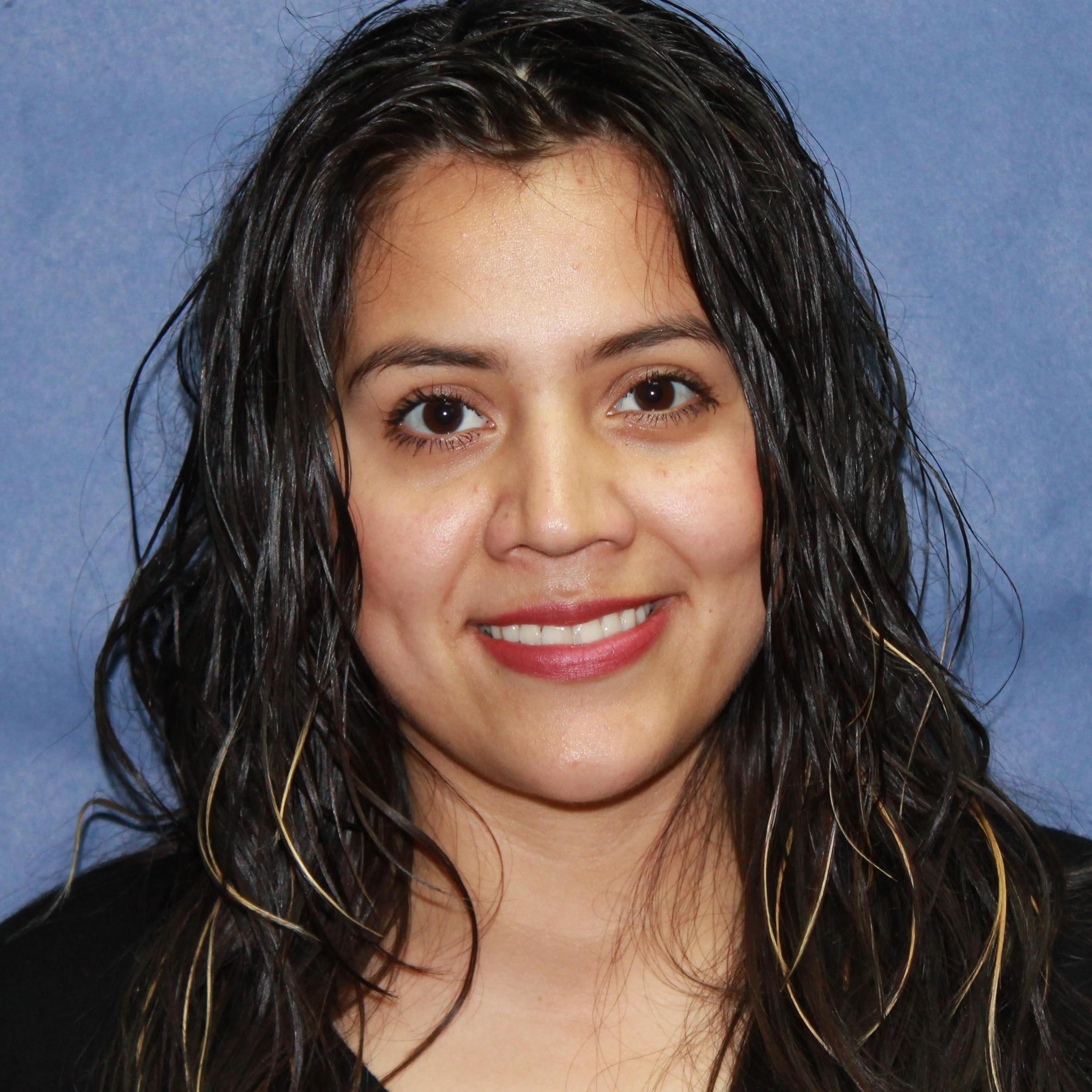Glenda Magana's Profile Photo