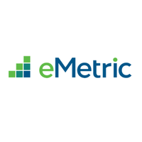 eMetric website link