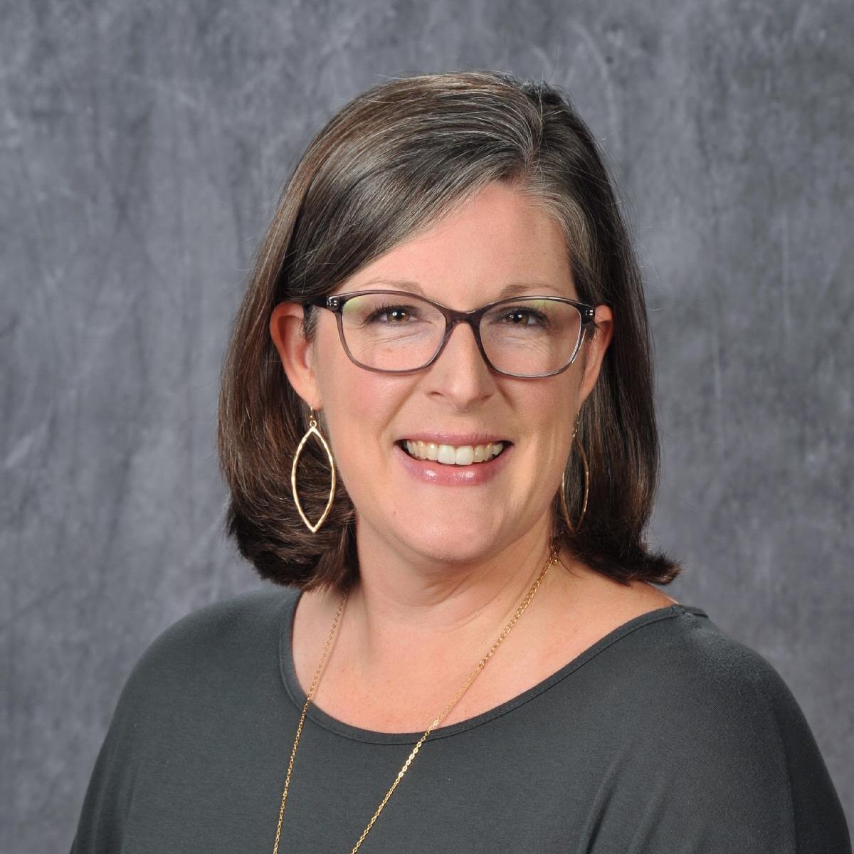 April Smith's Profile Photo
