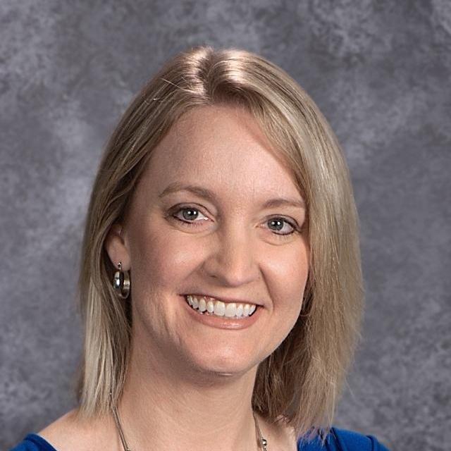 Wilainia Baskerville's Profile Photo