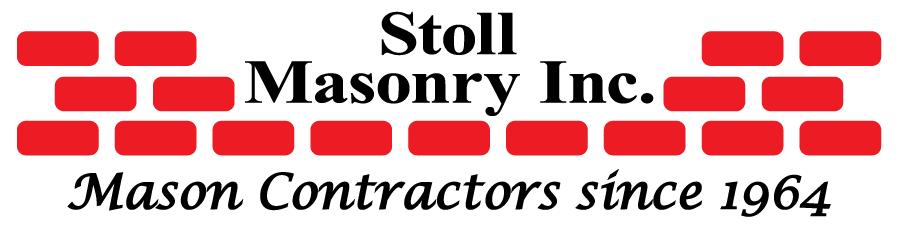 Stoll Masonry