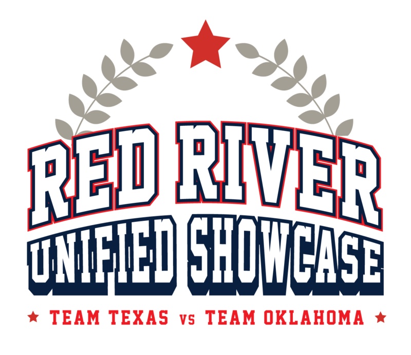 First-ever Red River Unified game comes to Highlander Stadium Oct. 5 Featured Photo