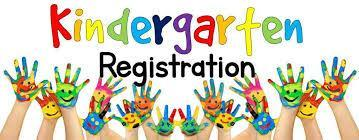 Narragansett Incoming Kindergarten Survey 2020-21 Thumbnail Image