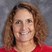 Susan Philby's Profile Photo