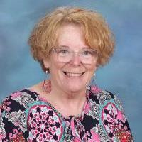Kaye Nesbit's Profile Photo