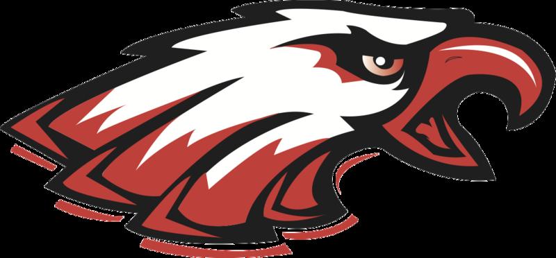 argyle eagle logo