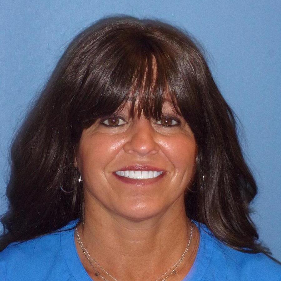 Diane Hocutt's Profile Photo