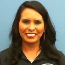 Lorena Azua-Amaro's Profile Photo