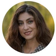Victoria Boulnois's Profile Photo