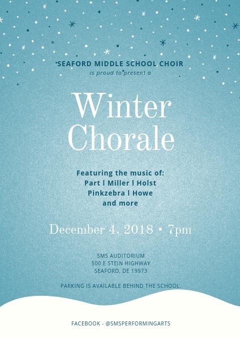 Winter Concert '18.png