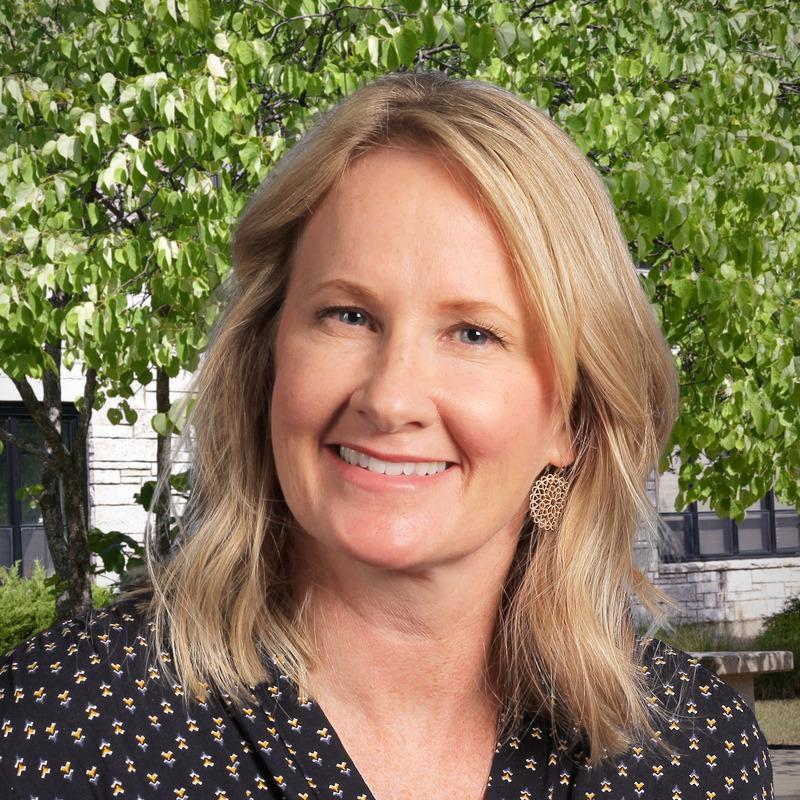 Courtney Bond's Profile Photo