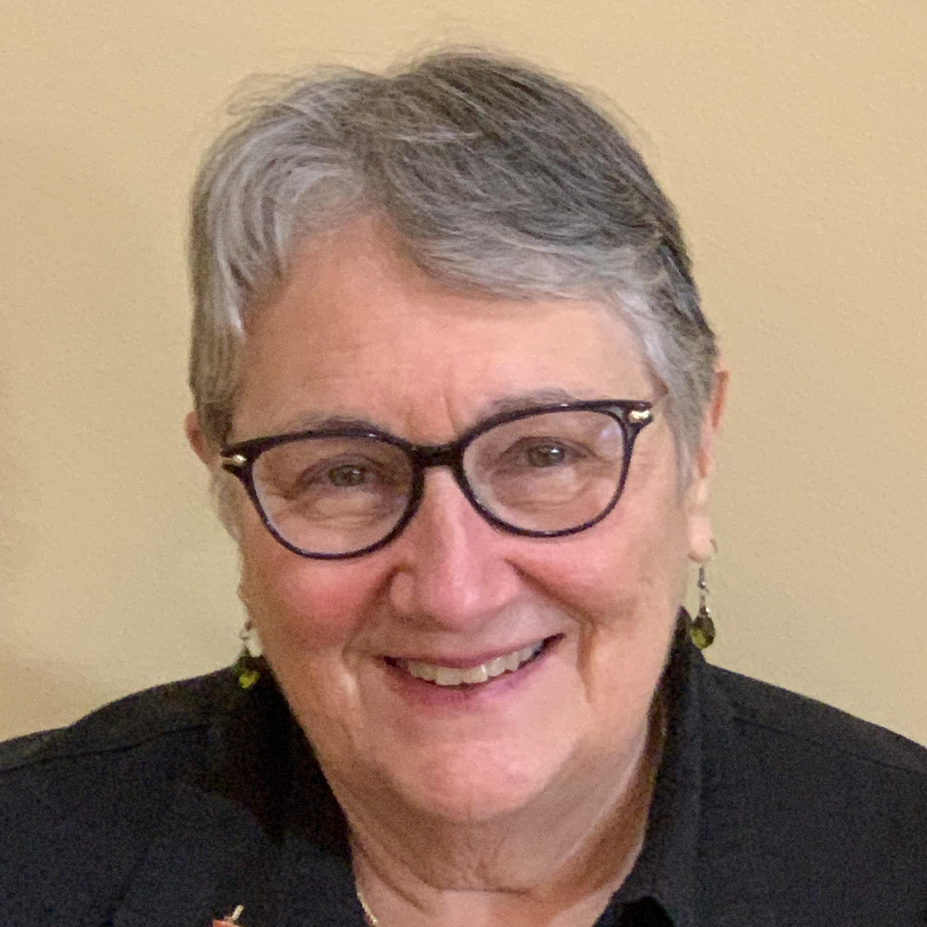Ana Foukimoana's Profile Photo