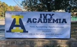 ivy academia powerschool